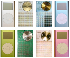 ipod-radio