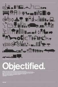 objectified-one-sheet