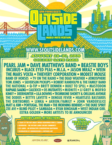 outside-lands-2009-announced