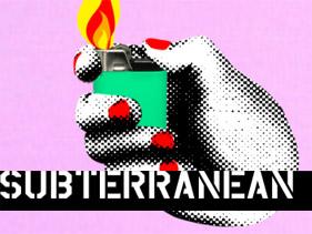 subterranean_08_281x211