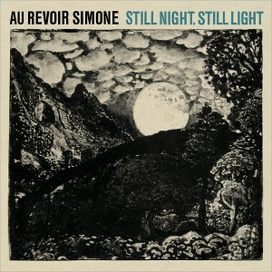 au-revoir-simone-still-night-still-light