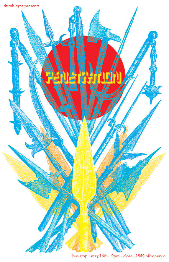 penetration3