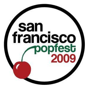 popfest-thumb-300x300