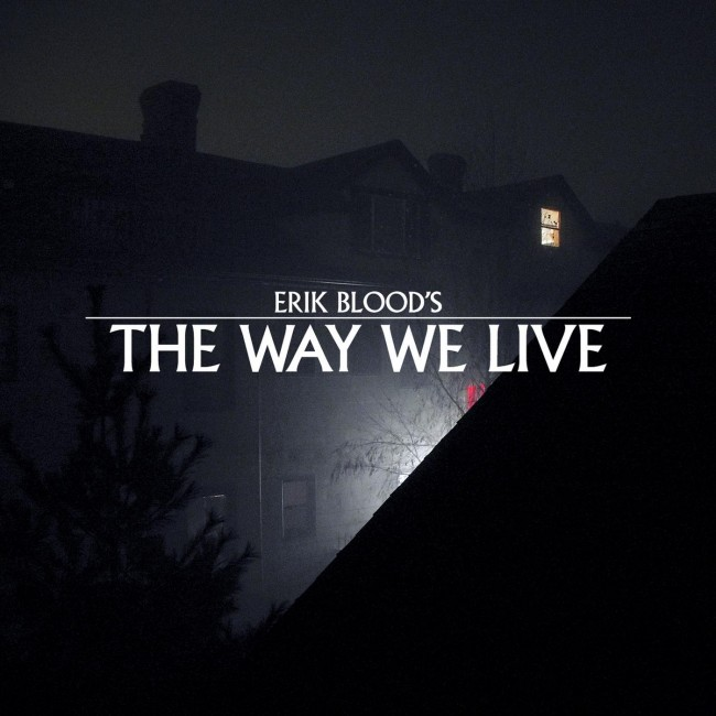 the-way-we-live