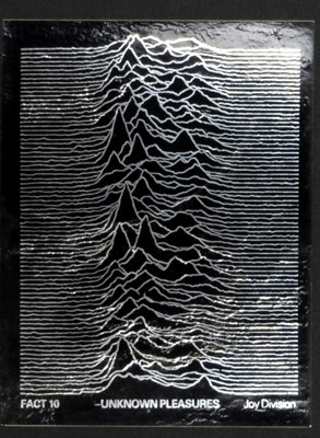 unknown-pleasures-original-sticker