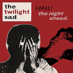 forget-the-night-ahead