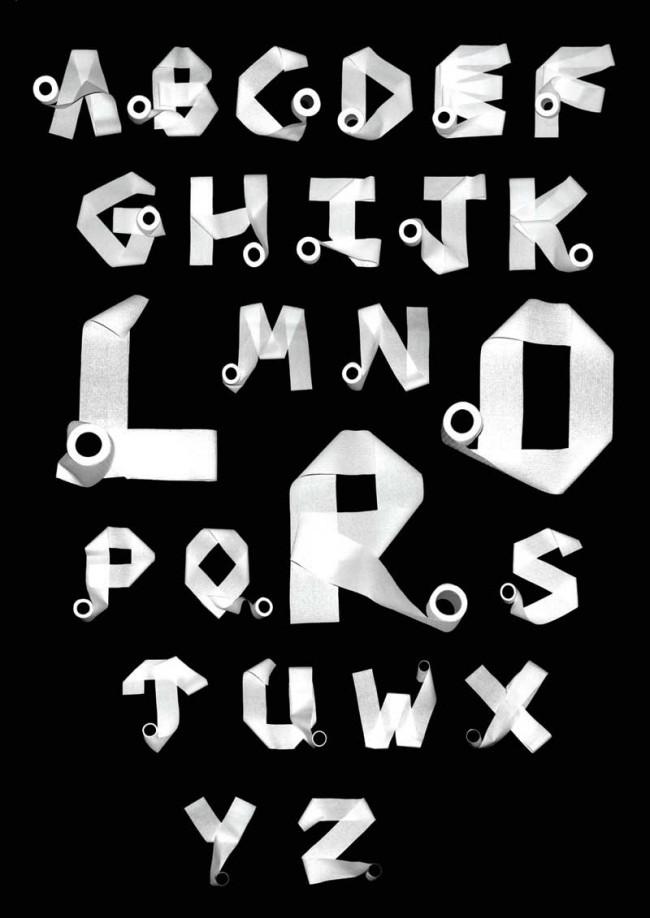 toilet-paper-alphabet