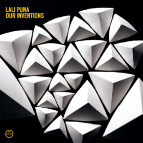 lali-puna-our-inventions