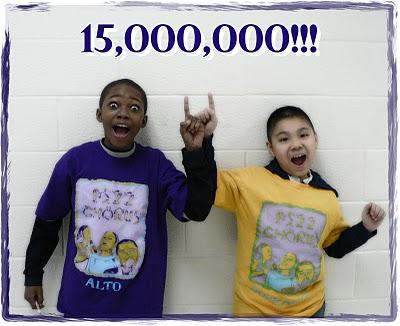 15-million-ps22