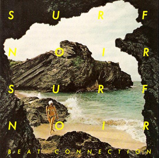 beat-connection-surf-noir