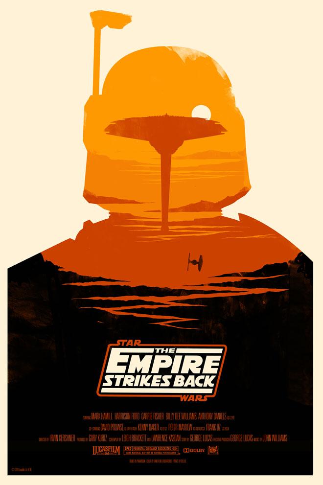 mondo-empire-strikes-back