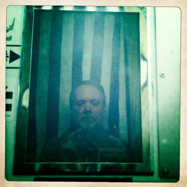 phil-photo-booth