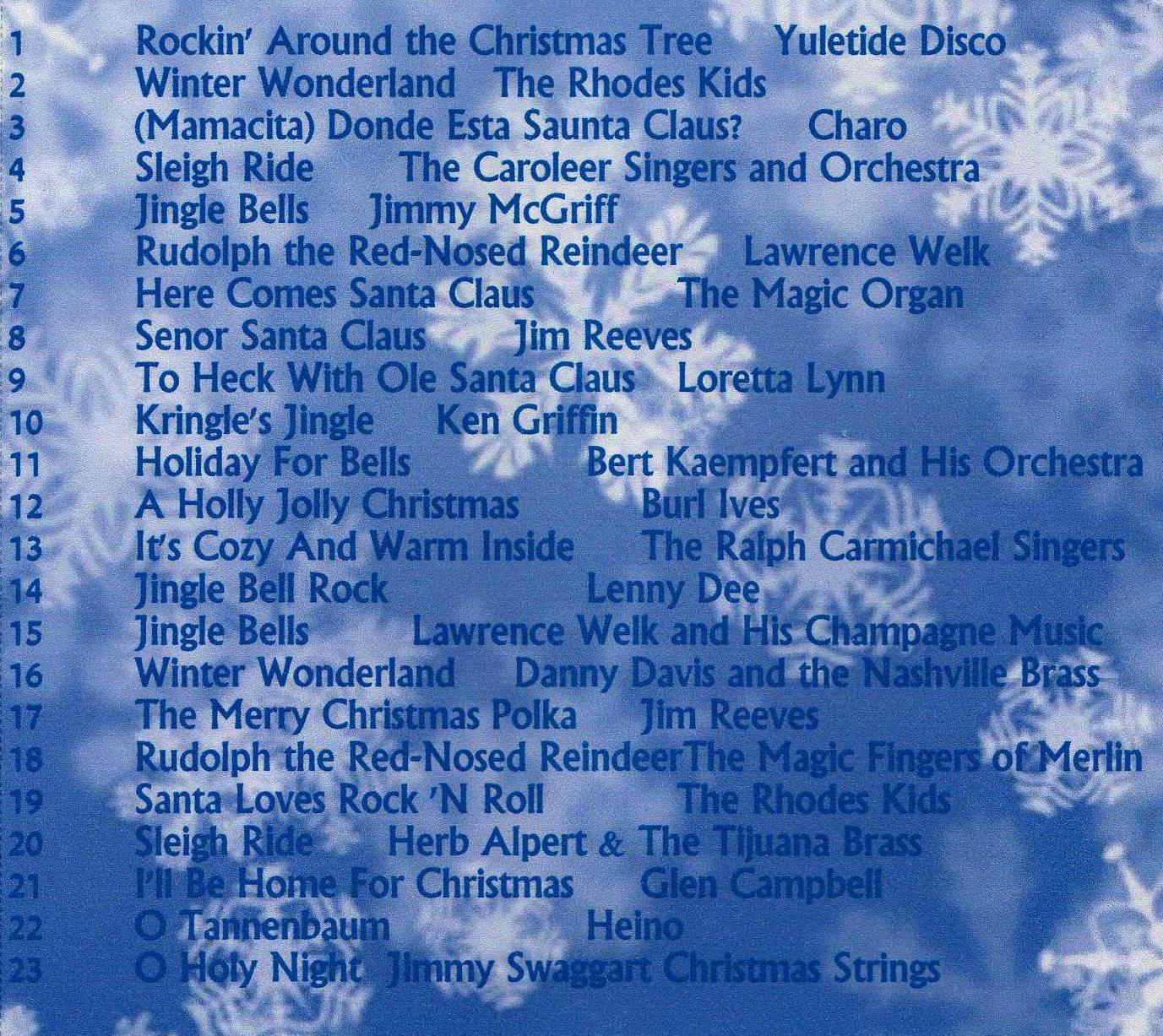 Christmas-Crackle-TOC
