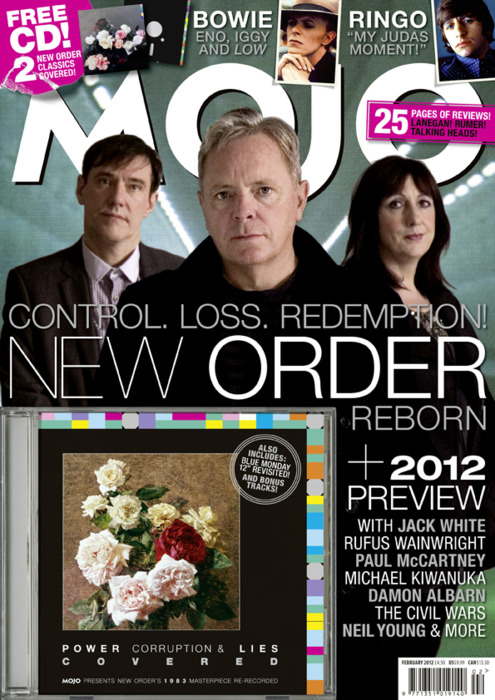 mojo-2012-new-order