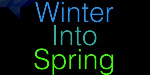 winter-into-spring