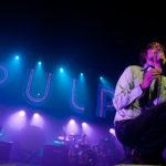Pulp-5350