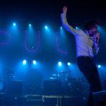 Pulp-5372