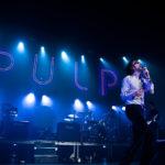 Pulp-5378