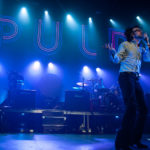 Pulp-5376