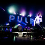 Pulp-5480