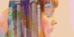 artworks-000054237846-lqvz1w-t500x500-1