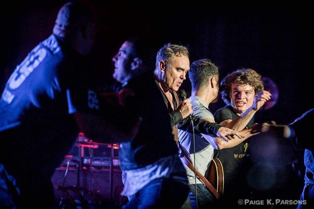Morrissey-civic-pkp_