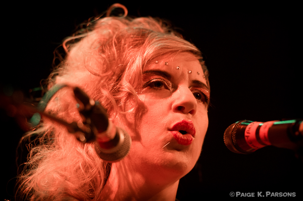 Tuneyards-Fillmore-pkp 8947