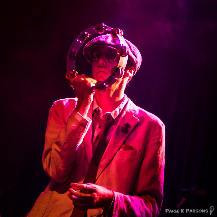 Bay Bridged Fav Shots pkp 2016-deerhunter-fillmore-9672