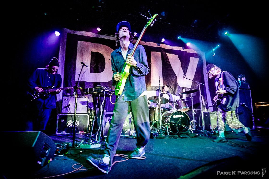 Bay Bridged Fav Shots pkp 2016-diiv-independent-8565