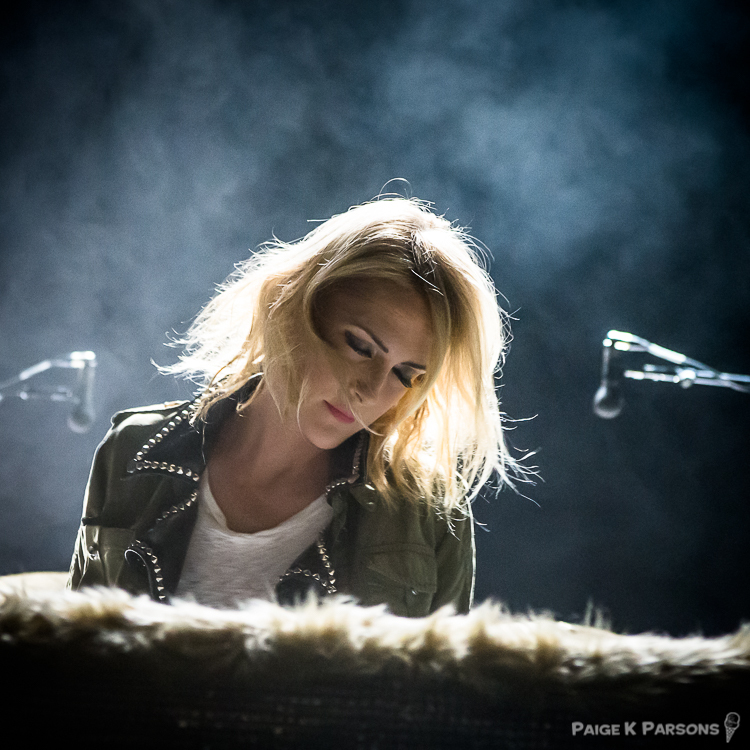 Bay Bridged Fav Shots pkp 2016-metric-masonic-1718